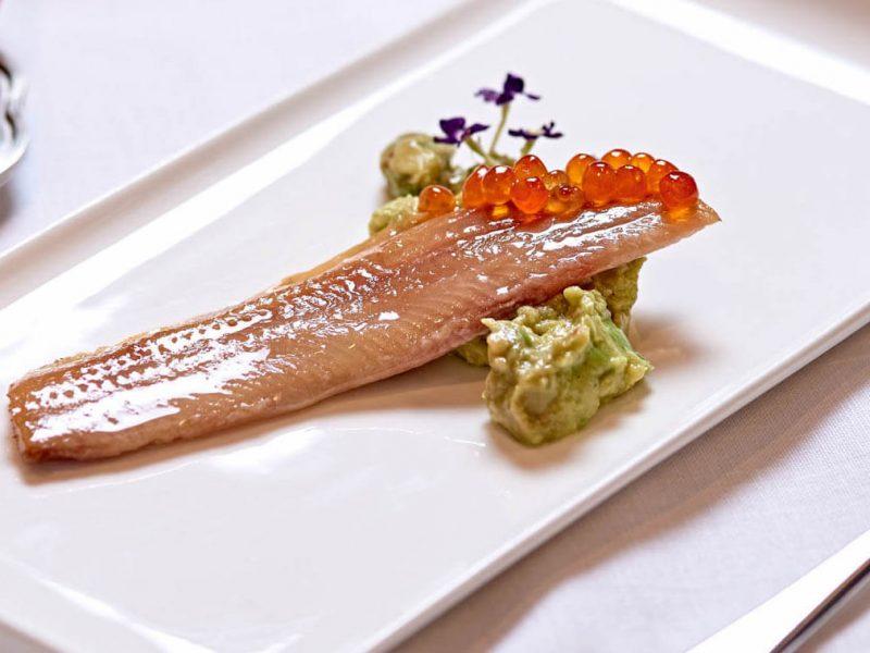 Parraga7 Gastronomia 002
