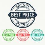 sellos-para-el-mejor-precio_1017-5631