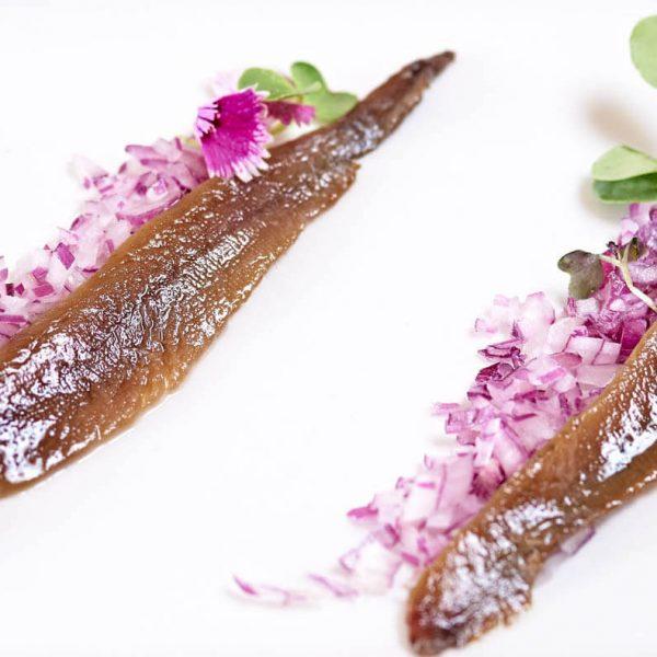 Parraga7 Gastronomia 019