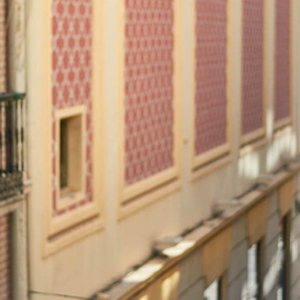 Parraga7 Habitacion 015