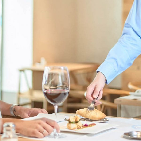 Parraga7 restaurante 014 (1)